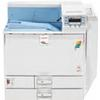 Ricoh Aficio SP C811DN Printer