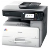 Ricoh MP 301SP Printer