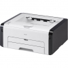 Ricoh SP 210SU Printer