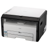Ricoh SP 200S Printer