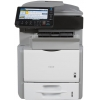 Ricoh SP 5200S Printer
