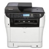 Ricoh Aficio SP 3500SF Printer