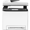 Ricoh SP C262SFNw Printer