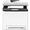 Ricoh SP C262SFNw Printer