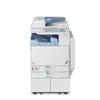 Ricoh Aficio MP C2051 Printer